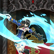Bloodstained Game Reviews